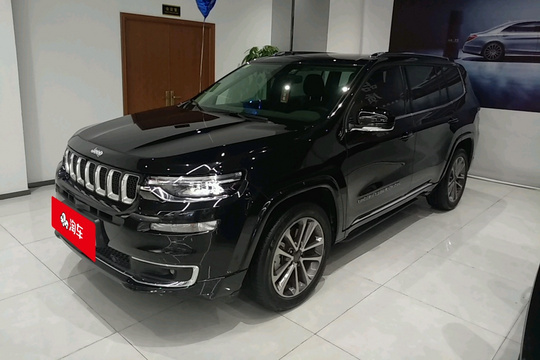 Jeep ��ָ�ӹ�