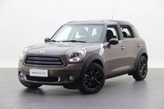 深圳南山区二手MINI COUNTRYMAN 2014款 1.6L COOPER Excitement