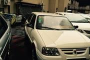 石家庄桥西区二手新雅途 2005款 1.5L T1