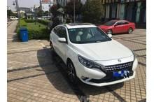 郑州二手启辰T90 2017款 2.0L CVT 领尚版