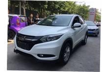 潮州二手缤智 2015款 1.5L CVT 两驱 舒适型