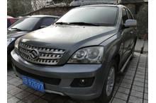 重庆二手旗胜F1 2011款 2.0L 两驱 超豪华型 汽油版