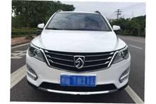 漳州二手宝骏560 2016款 1.8L AMT 豪华版