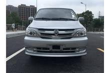 宁波二手阁瑞斯 2016款 2.0L 快运系列实用型
