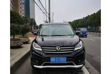 宁波二手风光580 2016款 1.8L 手动 精英版