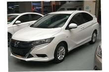 潮州二手竞瑞 2016款 1.5L CVT 舒适版