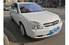 宁波二手威达 2005款 威达(Vectra)3.2V6