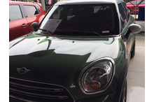 长沙二手MINI COUNTRYMAN 2014款 1.6L COOPER Fun