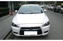 广州二手翼神 2012款 1.8L 自动 致尚版 豪华型